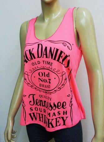 9 Népszerű Jack Daniels póló design férfiaknak és nőknek  3a6c904b14