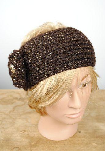 2621c4155eee 9 Stylish Winter Headbands for Men and Women
