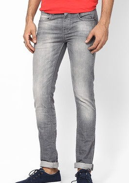 skinny-fit-grey-jeans-for-mens2