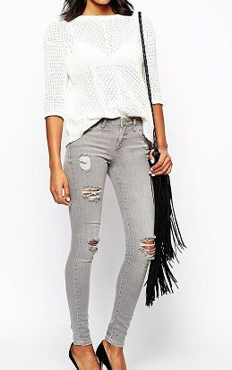 distressed-grey-jeans-for-womens9