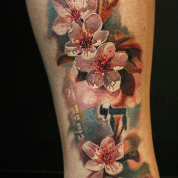 Uimitor And Fascinating Range Of Japanese Tattoo Designs and Meanings