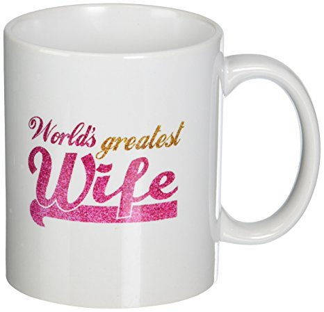 Best Wedding Anniversary Gifts For Wife Styles At Life