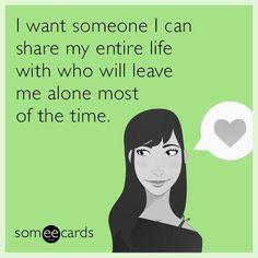 introvertit fată datând)
