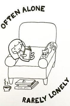 dating sfaturi pentru un introvertit)