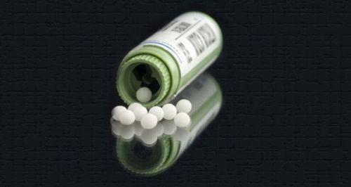 KMI ir nutukimo skaičiavimas - Simptomai , Svorio netekimas sėkmė naudojant saxenda