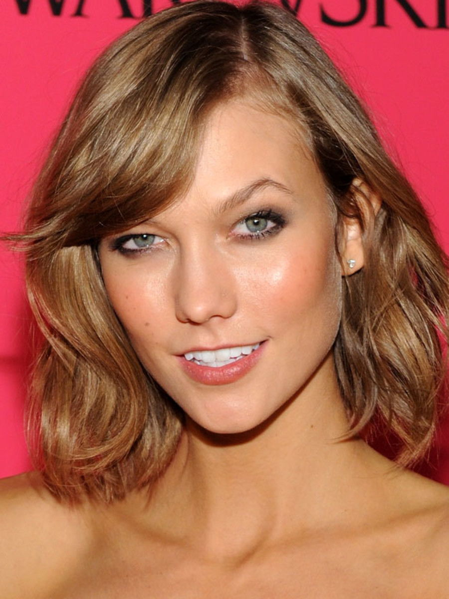 How To Add Highlights To Light Brown Hair At Home Recruit2network