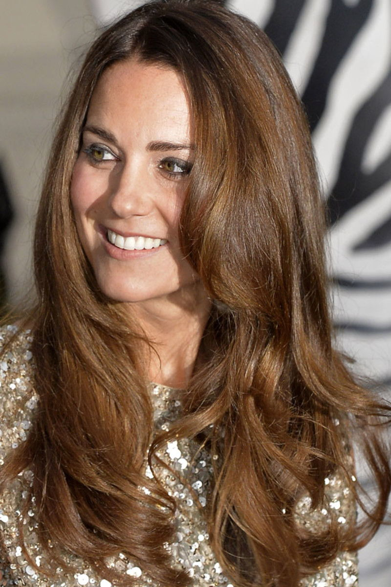 How To Add Highlights To Medium Brown Hair At Home Recruit2network