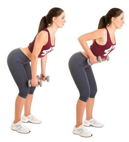 dmaa fat burner șase strategii de pierdere în greutate