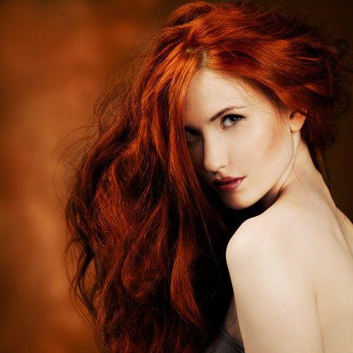 A benőtt haj hatékony eszköze - Maszkok November