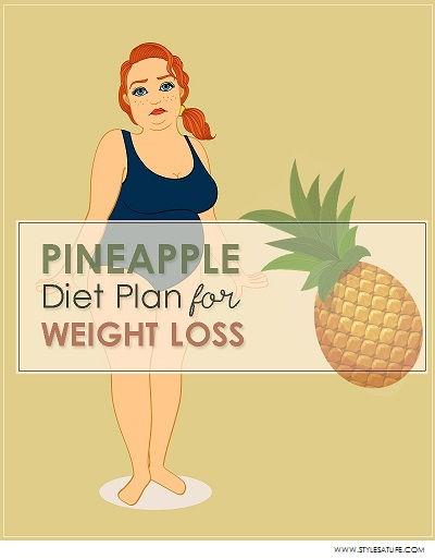 Semne de alarma: pierdere in greutate (scadere in greutate) involuntara | wigo.ro