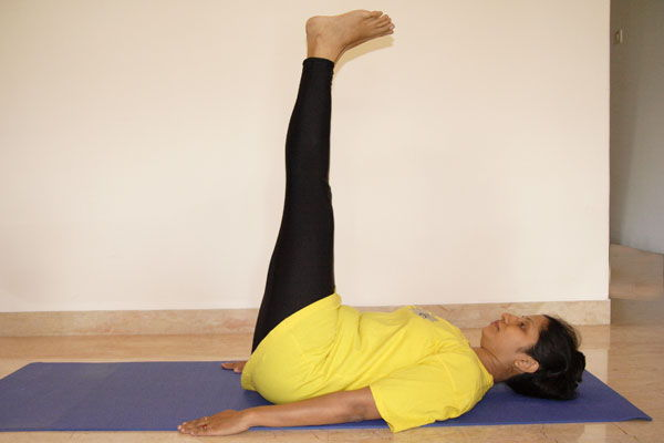 Shilpa shetty pierdere în greutate)