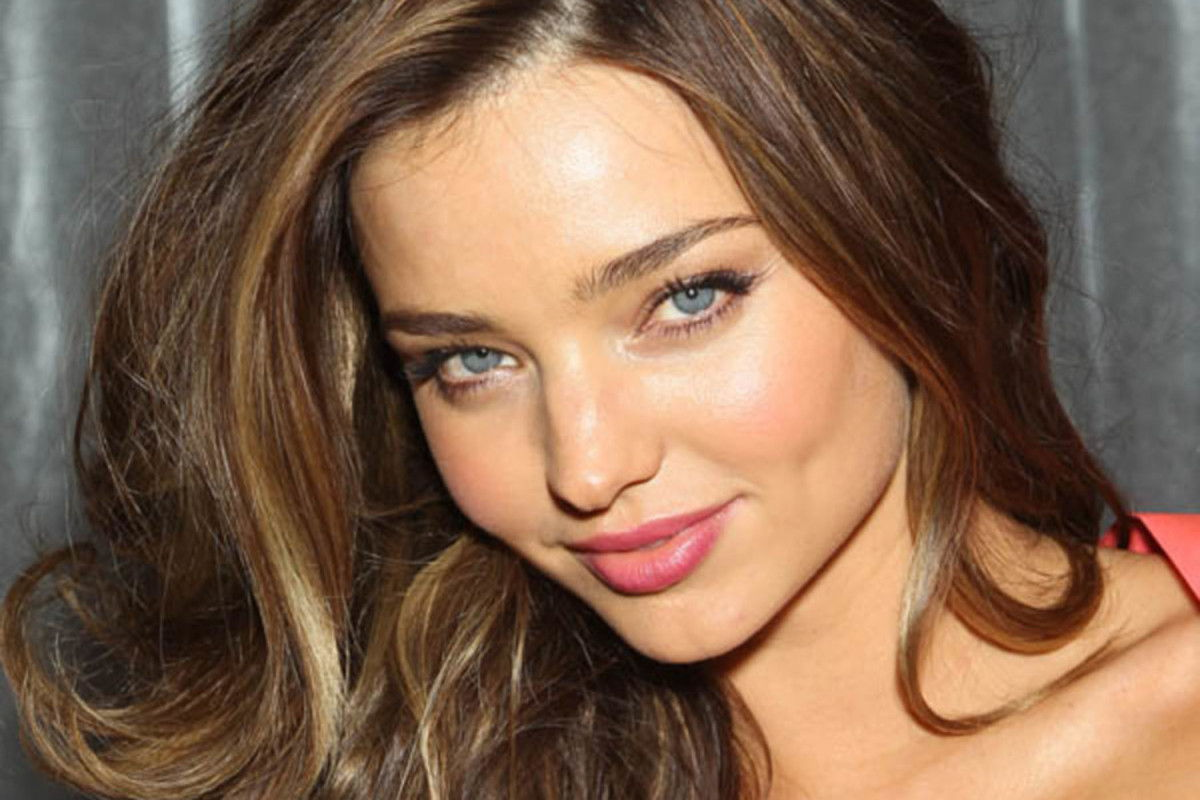 The Best Hair Colours For Tan Skin And Blue Eyes Recruit2network