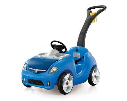 Best Baby Toys For 8 Months Old : Top 11 toys for 8 months old baby styles at life recruit2network.com