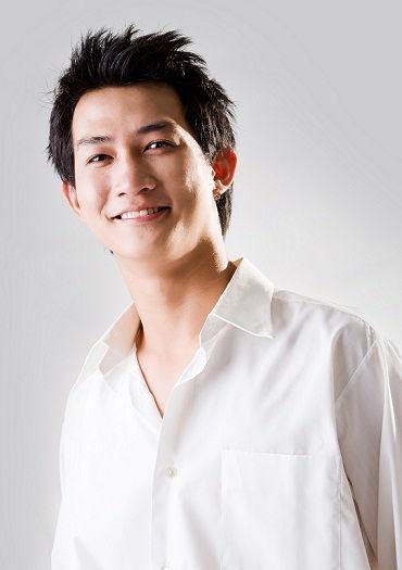 Top 15 Coafuri Japoneze Pentru Bărbați Stiluri De Viață
