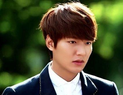 Top 15 Coafuri Coreene Pentru Bărbați Stiluri De Viață