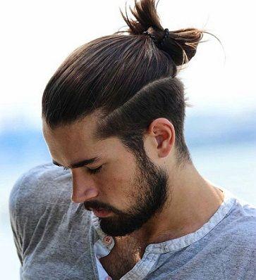 Top 15 Coafuri Moderne și Moderne Pentru Bărbați Stiluri De Viață