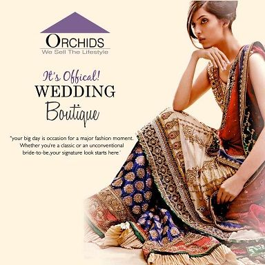 Top 18 Designer Boutiques In Chandigarh For Your Shopping Needs Styles At Life Recruit2network Info
