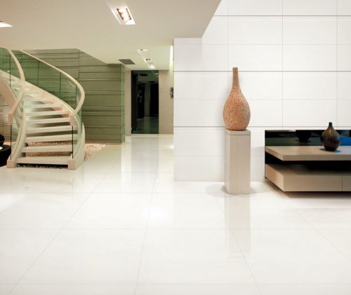 top 8 awesome collections of floor tiles designs in india styles