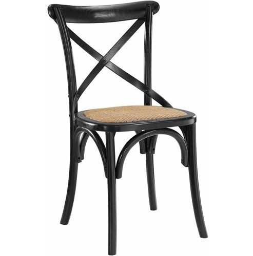 kitchen chair styles wooden simple wooden kitchen chair top modern traditional chairs styles at life
