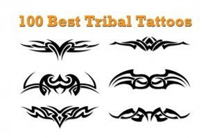 Ce Tattoo Should I Get? A Guide to the Best Tattoos